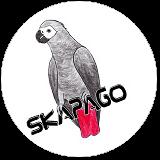 logo-klein-rund