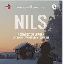 Nils - Norwegischkurs