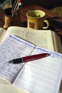 individual language courses